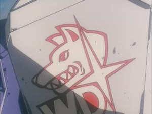 Rating: Safe Score: 6 Tags: animated effects gundam mecha mobile_suit_gundam_(game) seiichi_nakatani smoke User: Kraker2k