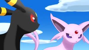 Rating: Safe Score: 17 Tags: animated character_acting creatures masaaki_iwane pokemon pokemon_mystery_dungeon:_gates_to_infinity presumed User: Ashita