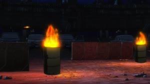 Rating: Safe Score: 9 Tags: animated cgi effects explosions psycho_pass psycho_pass_(movie) shuichi_kaneko smoke toshiyuki_sato User: Bloodystar