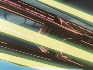Rating: Safe Score: 8 Tags: animated artist_unknown beams dirty_pair effects explosions impact_frames smoke User: Asden