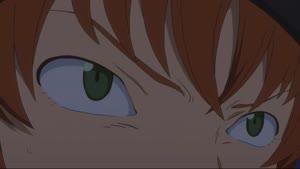 Rating: Safe Score: 13 Tags: animated artist_unknown character_acting junketsu_no_maria presumed tetsuya_nishio User: ofpveteran73