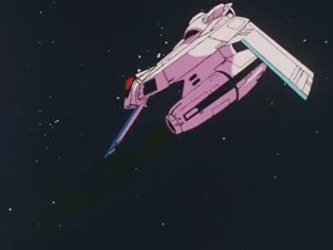 Rating: Safe Score: 10 Tags: animated artist_unknown beams dirty_pair effects fighting fire vehicle User: Asden
