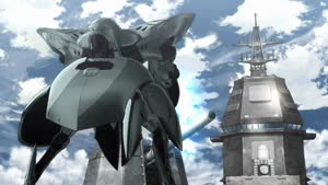 Rating: Safe Score: 14 Tags: aldnoah_zero animated cgi effects explosions smoke takashi_hashimoto User: PurpleGeth