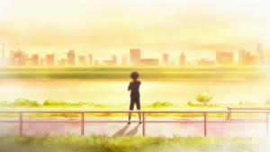 Rating: Safe Score: 12 Tags: animated eromanga_sensei kiyotaka_oshiyama running User: kimeseku
