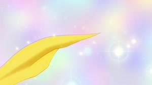 Rating: Safe Score: 3 Tags: animated effects go!_princess_precure go!_princess_precure:_pumpkin_oukoku_no_takaramono henshin nishiki_itaoka precure presumed User: osama___a