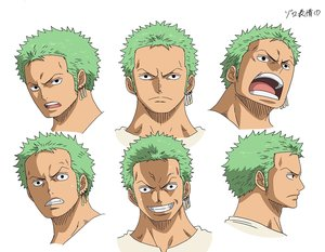 Rating: Safe Score: 0 Tags: character_design masayuki_sato one_piece one_piece:_episode_of_east_blue settei User: Ashita