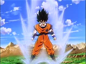 Rating: Safe Score: 21 Tags: animated dragon_ball_series dragon_ball_z dragon_ball_z_5:_the_strongest_rivals effects fighting flying hair impact_frames katsuyoshi_nakatsuru rotation User: ken
