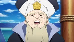 Rating: Safe Score: 10 Tags: akira_hamaguchi animated artist_unknown effects fighting liquid magi magi_kingdom_of_magic presumed User: Bloodystar