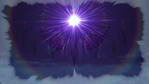 Rating: Safe Score: 97 Tags: animated beams effects fate/apocrypha fate_series fighting impact_frames lightning smoke yukina_kosaka User: Bloodystar
