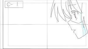 Rating: Safe Score: 29 Tags: animated long_riders! storyboard tatsuya_yoshihara User: Ashita