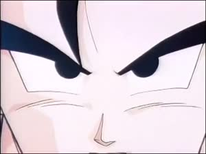 Rating: Safe Score: 65 Tags: animated background_animation beams dragon_ball_series dragon_ball_z effects impact_frames naotoshi_shida presumed rotation User: ken