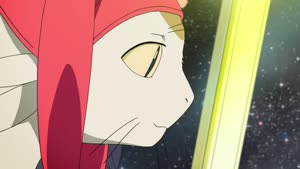 Rating: Safe Score: 27 Tags: animated artist_unknown effects food space_dandy User: liborek3
