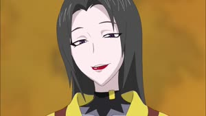 Rating: Safe Score: 2 Tags: akira_hamaguchi animated fresh_precure! henshin precure presumed User: Ashita