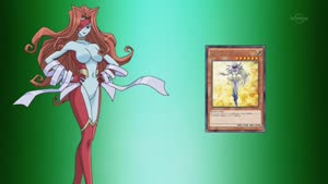 Rating: Safe Score: 13 Tags: animated effects explosions fire junpei_ogawa yu-gi-oh! yu_gi_oh!_arc_v User: osama___a