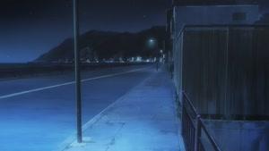 Rating: Safe Score: 62 Tags: animated character_acting effects kurage_no_shokudou liquid running yuki_hayashi User: Arasan