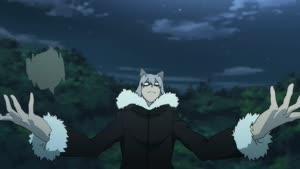 Rating: Safe Score: 55 Tags: animated background_animation effects fighting ryu_nakayama smoke yozakura_quartet yozakura_quartet_hana_no_uta User: Disgaeamad
