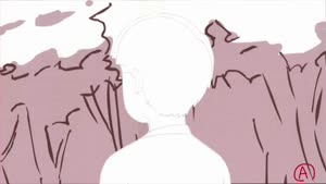 Rating: Safe Score: 41 Tags: animated background_animation genga ken'ichi_fujisawa mob_psycho_100 mob_psycho_100_ii production_materials User: PurpleGeth