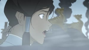 Rating: Safe Score: 18 Tags: animated cgi effects explosions in_seung_choi liquid the_legend_of_korra western User: magic