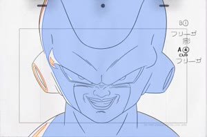 Rating: Safe Score: 196 Tags: animated dragon_ball_series dragon_ball_super dragon_ball_super:_broly genga mehdi_aouichaoui production_materials rotation User: Ajay