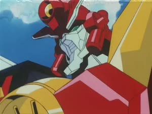 Rating: Safe Score: 0 Tags: animated brave_series effects hirotoshi_takaya mecha presumed smoke the_brave_express_might_gaine User: Kraker2k