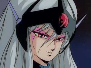 Rating: Safe Score: 8 Tags: animated debris effects fight!!_iczer_1 impact_frames shoichi_masuo User: MMFS