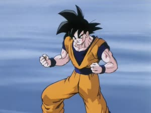 Rating: Safe Score: 32 Tags: animated dragon_ball_series dragon_ball_z dragon_ball_z_7:_extreme_battle!_the_three_great_super_saiyans effects fighting impact_frames masaki_sato rotation User: ken