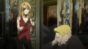 Rating: Safe Score: 28 Tags: animated baccano character_acting effects explosions presumed shingo_yamashita smoke User: HIGANO