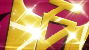 Rating: Safe Score: 19 Tags: animated effects kouki_shikiji liquid nanbaka presumed User: SakugaDaichi