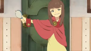 Rating: Safe Score: 217 Tags: animals animated creatures effects kanada_light_flare liquid loud_house morphing running smears tatsurou_kawano User: Trisection