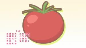 Rating: Safe Score: 20 Tags: amaama_to_inazuma animated character_acting keisuke_kobayashi presumed User: PurpleGeth