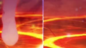 Rating: Safe Score: 131 Tags: 3d_background animated beams cgi debris effects explosions kono_subarashii_sekai_ni_shukufuku_wo! shinya_takahashi smoke User: belal