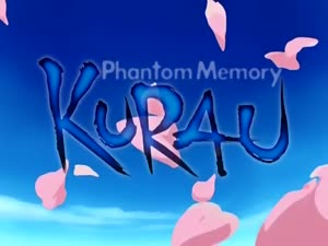 Rating: Safe Score: 13 Tags: animated character_acting fabric hair hideki_takahashi kenichi_yoshida kurau_phantom_memory presumed User: sakubuta_kings