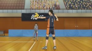 Rating: Safe Score: 26 Tags: animated artist_unknown haikyuu!!_season_3 haikyuu!!_series presumed sports yasuyuki_kai User: KamKKF