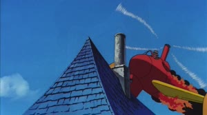 Rating: Safe Score: 11 Tags: animated atsuko_tanaka debris effects explosions lupin_iii lupin_iii_castle_of_cagliostro vehicle User: dragonhunteriv