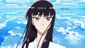 Rating: Safe Score: 45 Tags: animated character_acting chikashi_kubota effects fumiaki_kouta koi_wa_ameagari_no_you_ni User: Ashita