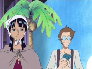 Rating: Safe Score: 29 Tags: animated character_acting hideaki_maniwa one_piece presumed User: Ashita