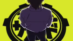Rating: Safe Score: 15 Tags: animated character_acting xam'd_lost_memories yoshimi_itazu User: Ashita