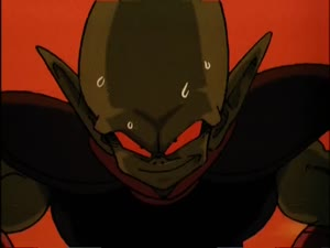 Rating: Safe Score: 208 Tags: animated background_animation beams dragon_ball_series dragon_ball_z dragon_ball_z_1 effects explosions fighting hisashi_eguchi presumed sparks User: Ajay