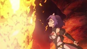 Rating: Safe Score: 34 Tags: animated effects fire liquid owari_no_seraph owari_no_seraph_nagoya_kessen-hen presumed ryuuta_yanagi User: paeses