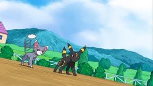 Rating: Safe Score: 20 Tags: 3d_background animated cgi creatures effects fighting liquid masaaki_iwane pokemon pokemon:_diamond_&_pearl User: Ashita