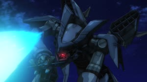 Rating: Safe Score: 0 Tags: animated captain_earth effects explosions hideki_kakita liquid mecha smoke User: liborek3