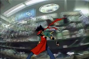 Rating: Safe Score: 51 Tags: animated anime_tenchou effects explosions hiroyuki_imaishi live_action rotation User: Knowzen