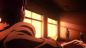 Rating: Safe Score: 36 Tags: 3d_background animated cgi character_acting effects fate_series fate/stay_night:_heaven's_feel fighting go_kimura presumed wind User: arekkusu
