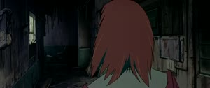 Rating: Safe Score: 26 Tags: animated animatrix artist_unknown character_acting debris effects User: paeses