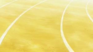Rating: Safe Score: 20 Tags: animated artist_unknown hair kobayashi-san_chi_no_maid_dragon presumed running shinpei_sawa smears sports User: Ashita