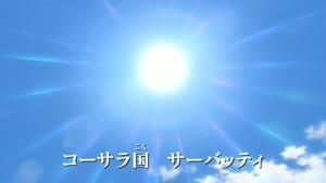Rating: Safe Score: 0 Tags: animated effects fighting osamu_tezukas_buddha presumed smears sparks takeshi_nishino User: Ashita