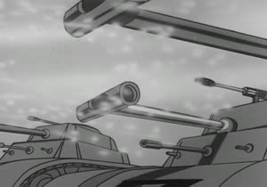 Rating: Safe Score: 0 Tags: animated artist_unknown effects explosions tetsujin_28-go_(1963) tetsujin_28-go_series User: Chytharo