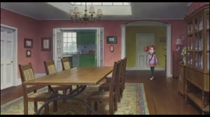 Rating: Safe Score: 6 Tags: animated artist_unknown character_acting mary_and_the_witch's_flower running User: dragonhunteriv