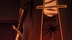 Rating: Safe Score: 74 Tags: amanda_sitareh animated artist_unknown castlevania castlevania_season_2 debris effects fighting fire smears tilfinning western User: dragonhunteriv