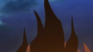 Rating: Safe Score: 117 Tags: animated background_animation black_clover effects explosions fighting fire impact_frames isuta_meister rotation smears tatsuya_yoshihara yusuke_kawakami User: NotSally